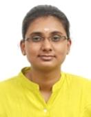 Meenakshi Vishwanathan